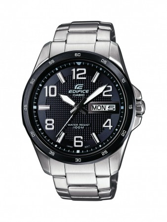 Casio Edifice Basic EF-132D-1A7VER