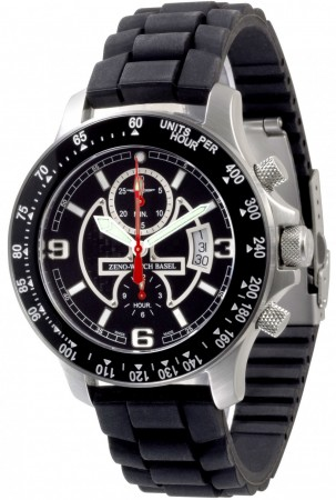 Zeno-Watch Basel Hercules Chrono New 47 mm 2557-new-s1