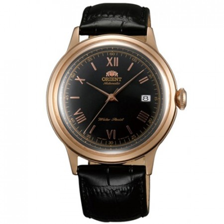 Orient - O282 Gents Classic Curved Dial