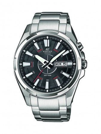 Casio Edifice Basic EFR-102D-1AVEF