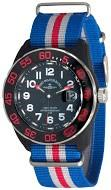 -H3 watches