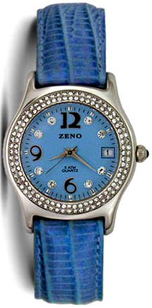 Femina Fashion Designer 33 mm 7464Q-i4