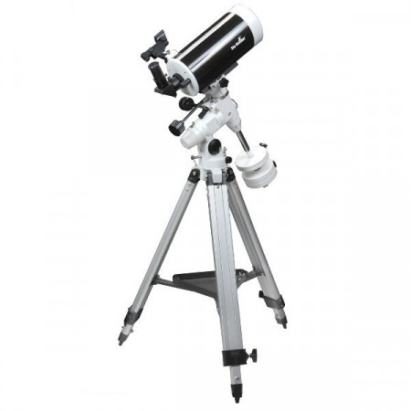 SKYMAX 127 EQ3-2 MAK SKY-WATCHER