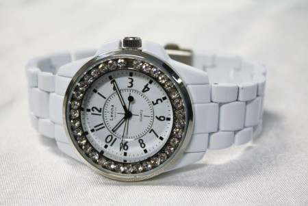 LEONA FASHION WATCH LE5053H
