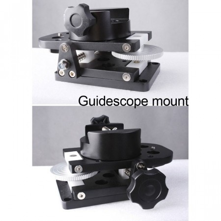 SKY-WATCHER GUIDE SCOPE MOUNT
