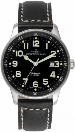 Xl Pilot Automatic 44 mm P554-a1