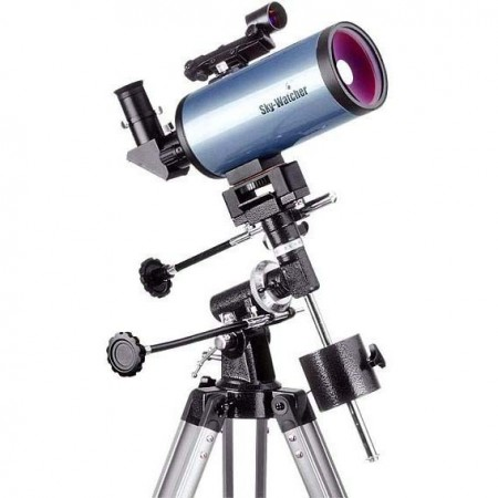 SKYMAX 90 EQ1 MAK SKY-WATCHER