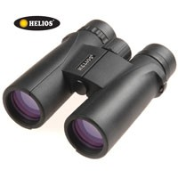 HELIOS MISTRAL 10x42 WP3