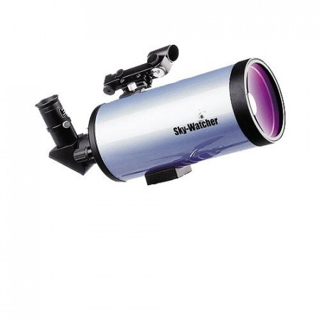 SKYMAX 102 MAK TUBE SKY-WATCHER