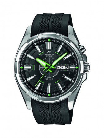 Casio Edifice Basic EFR-102-1A3VEF