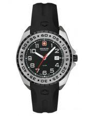Swiss Military 6-6144.04.007 Sealander Sport Lady