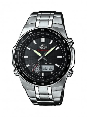Casio Edifice Basic EFA-134SB-1A1VEF