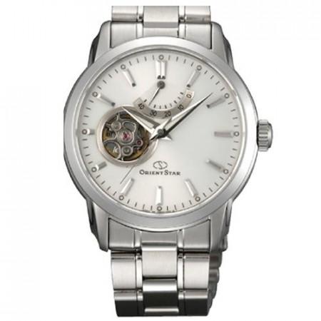 Orient Herre Mekanisk ur