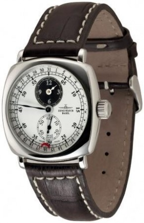Regulator Regulator - Limited Edition 36x36 mm 400-i21