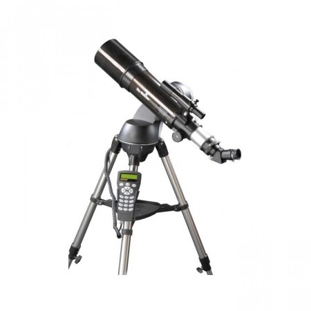 SKY-WATCHER STARTRAVEL 102 SYNSCAN **Lavt lager!**