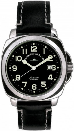 Offround Automatic 43 mm 3554-a1