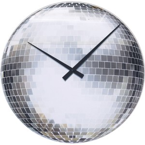 NeXtime Small Disco NT8801