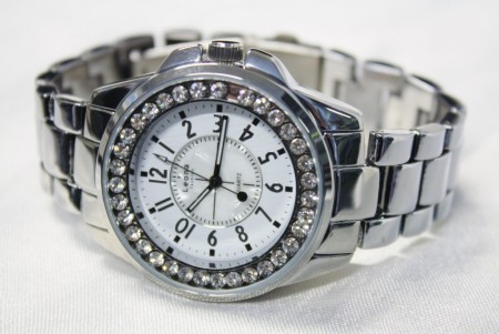 LEONA FASHION WATCH LE5053S