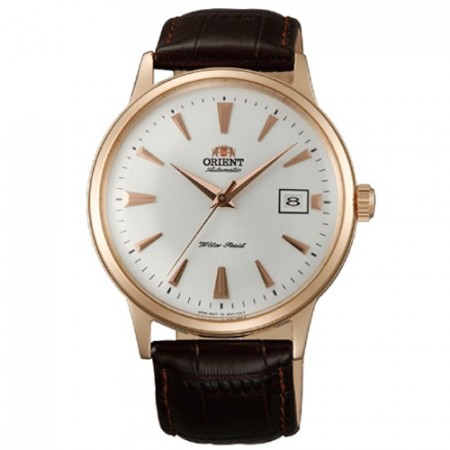 Orient - O246 Gents Classic Curved Dial