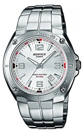 Casio Edifice Basic EF-126D-7AVEF