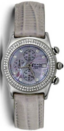 Femina Fashion Designer 33 mm 7597Q-i4