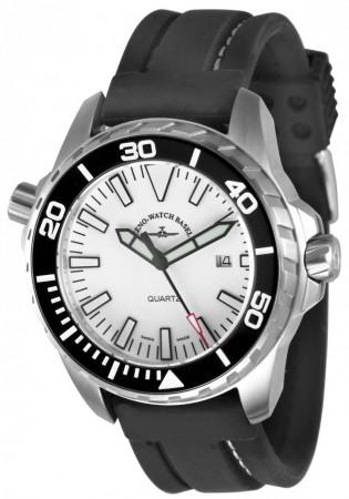 -Professional Diver 2