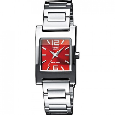 CASIO LADIES WRIST WATCH