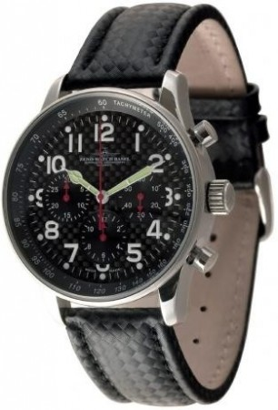 Xl Pilot Carbon Chrono 2020 44 mm P559TH-3-s1