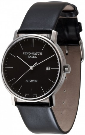 Zeno-Watch Basel Bauhaus Automatic 40 mm 3644-i1