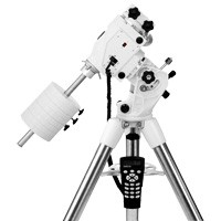 SKY-WATCHER AZ/EQ6GT GOTO MONT