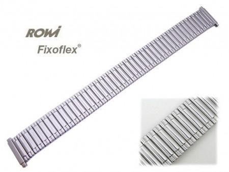 FIXOFLEX 18 MM