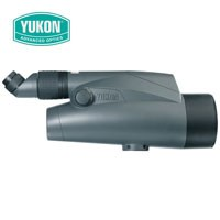 YUKON 6-100x100 SPOTTINGSCOPE 45gr.