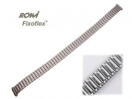 FIXOFLEX Opp Til 16 MM
