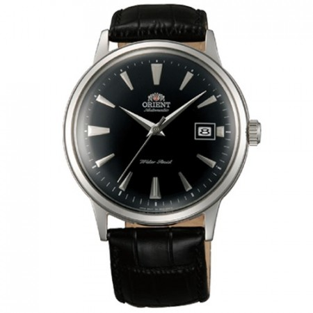 Orient - O242 Gents Classic Curved Dial