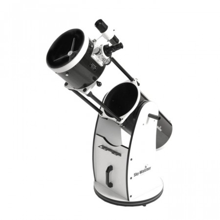 SKY-WATCHER SKYLINE 300-P FLEXTUBE