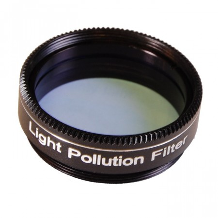 SKY-WATCHER LIGHT POLLUTION FILTER 1,25""