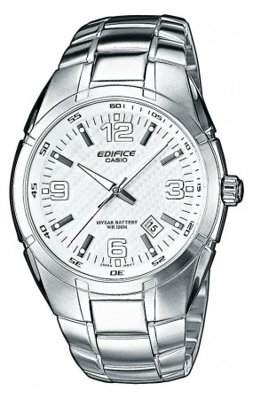 Casio Edifice Basic EF-125D-7AVEF