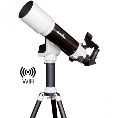 SKYWATCHER STARTRAVEL-102 AZ GTe