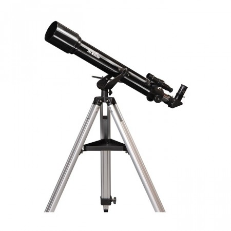 MERCURY 707 SKY-WATCHER 70MM/700AZ