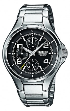 Casio Edifice Basic EF-316D-1AVEF