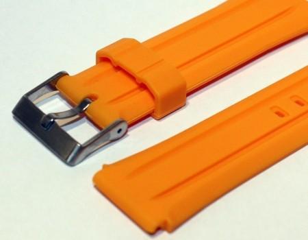 ROWI Materiale PVC