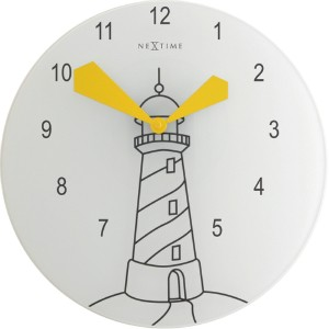 NeXtime Lighthouse NT8808