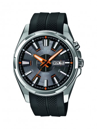 Casio Edifice Basic EFR-102-1A5VEF