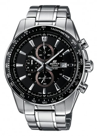 Casio Edifice Basic EF-547D-1A1VEF