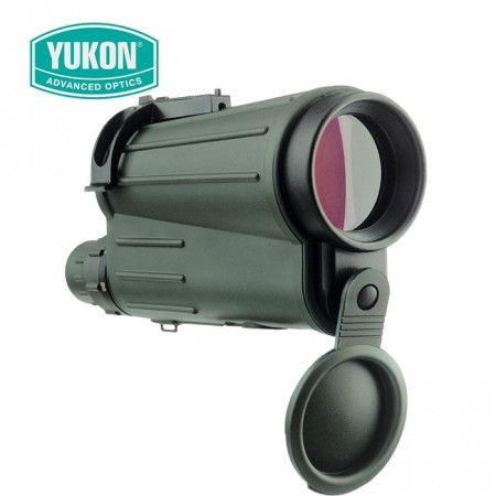 YUKON 20-50x50 WA SPOTTINGSCOPE
