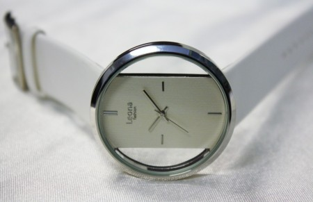 LEONA FASHION WATCH LE5049H