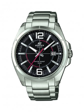 Casio Edifice Basic EFR-101D-1A1VUEF