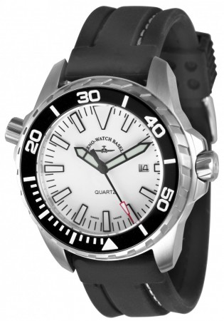 Zeno-Watch Basel Pro Diver 2 Lum 48 mm 6603Q-a2