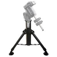 SKY-WATCHER TRIPOD FOR EQ8