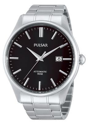 PULSAR AUTOMATIC 44MM 50M